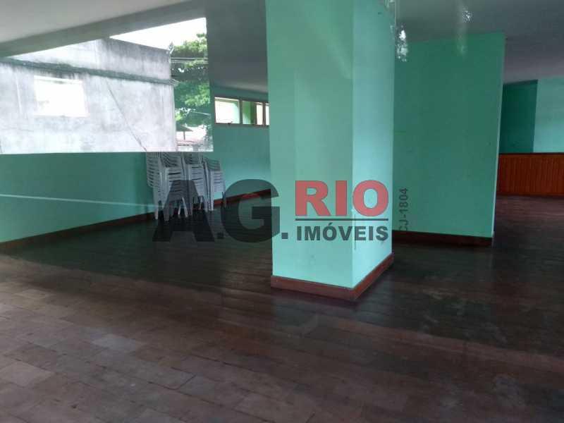 WhatsApp Image 2018-03-23 at 1 - Apartamento 2 quartos à venda Rio de Janeiro,RJ - R$ 145.000 - VVAP20017 - 21