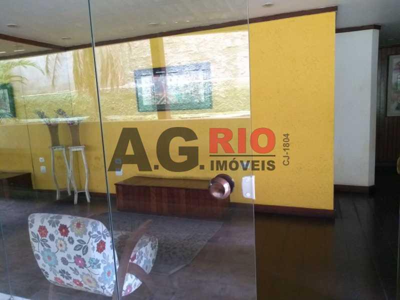 WhatsApp Image 2018-03-23 at 1 - Apartamento 2 quartos à venda Rio de Janeiro,RJ - R$ 145.000 - VVAP20017 - 22