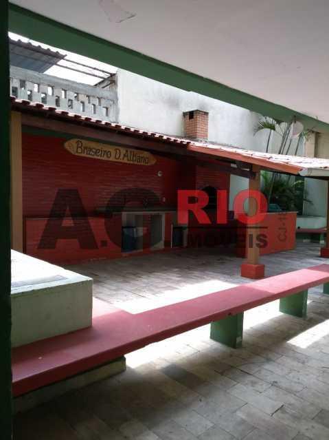 WhatsApp Image 2018-03-23 at 1 - Apartamento 2 quartos à venda Rio de Janeiro,RJ - R$ 145.000 - VVAP20017 - 23