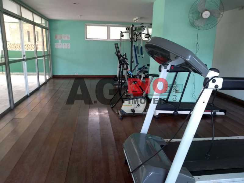 WhatsApp Image 2018-03-23 at 1 - Apartamento 2 quartos à venda Rio de Janeiro,RJ - R$ 145.000 - VVAP20017 - 24