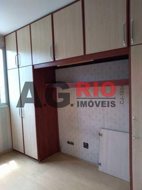 WhatsApp Image 2018-03-23 at 1 - Apartamento 2 quartos à venda Rio de Janeiro,RJ - R$ 145.000 - VVAP20017 - 25