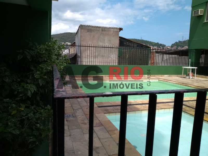 WhatsApp Image 2018-03-23 at 1 - Apartamento 2 quartos à venda Rio de Janeiro,RJ - R$ 145.000 - VVAP20017 - 26