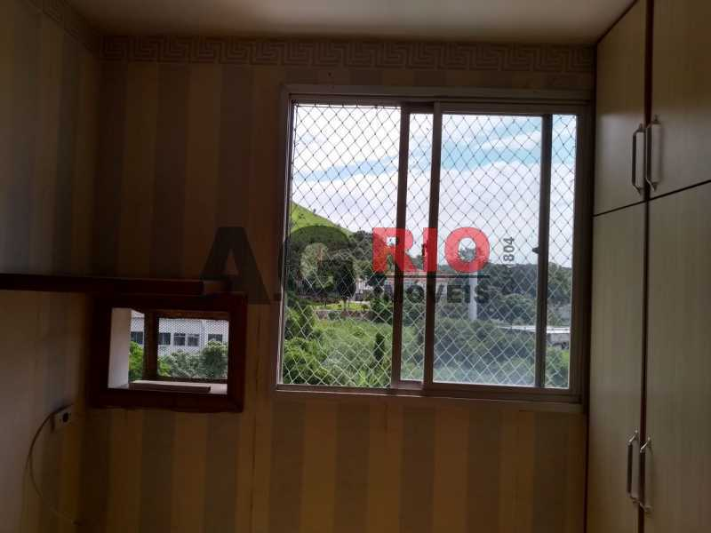 WhatsApp Image 2018-03-23 at 1 - Apartamento 2 quartos à venda Rio de Janeiro,RJ - R$ 145.000 - VVAP20017 - 27