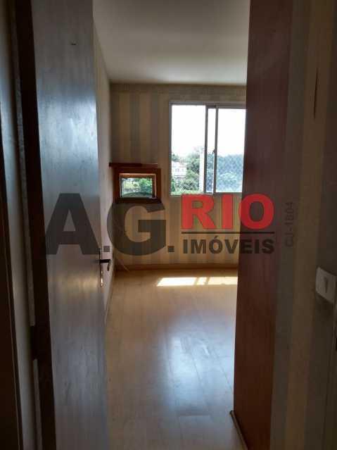 WhatsApp Image 2018-03-23 at 1 - Apartamento 2 quartos à venda Rio de Janeiro,RJ - R$ 145.000 - VVAP20017 - 28