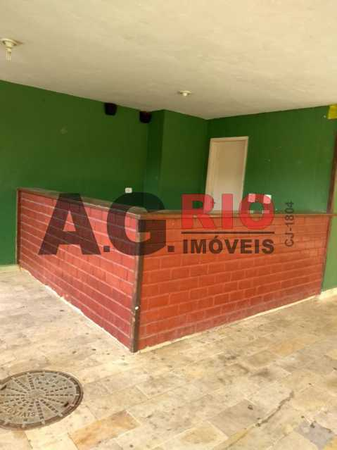WhatsApp Image 2018-03-23 at 1 - Apartamento 2 quartos à venda Rio de Janeiro,RJ - R$ 145.000 - VVAP20017 - 29