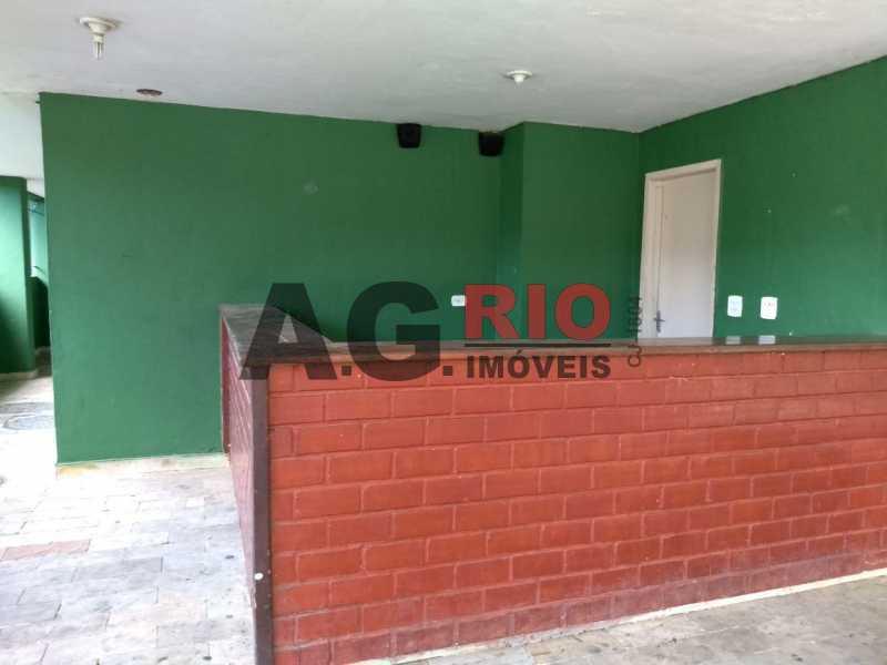 WhatsApp Image 2018-03-23 at 1 - Apartamento À Venda - Rio de Janeiro - RJ - Praça Seca - VVAP20017 - 30