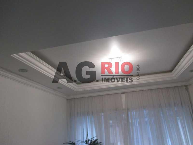 IMG_5630 - Cobertura 2 quartos à venda Rio de Janeiro,RJ - R$ 550.000 - TQCO20001 - 16