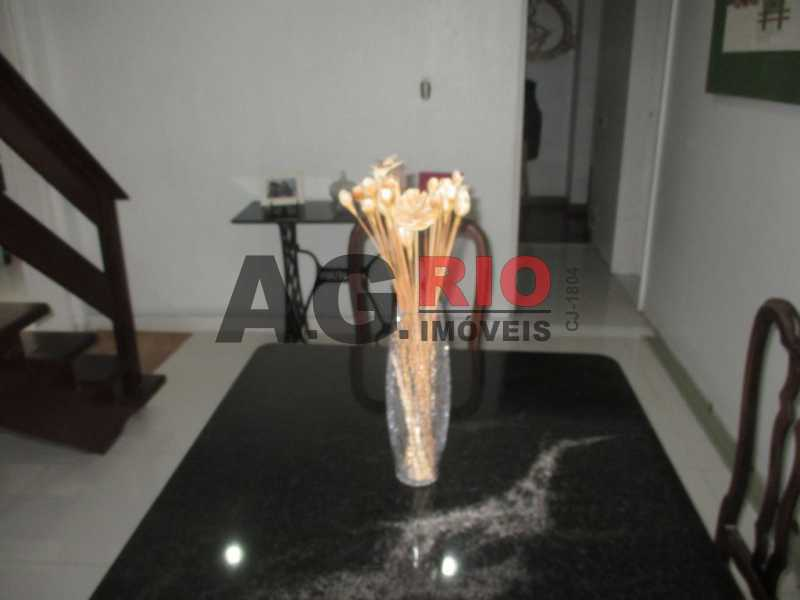 IMG_5631 - Cobertura 2 quartos à venda Rio de Janeiro,RJ - R$ 550.000 - TQCO20001 - 9