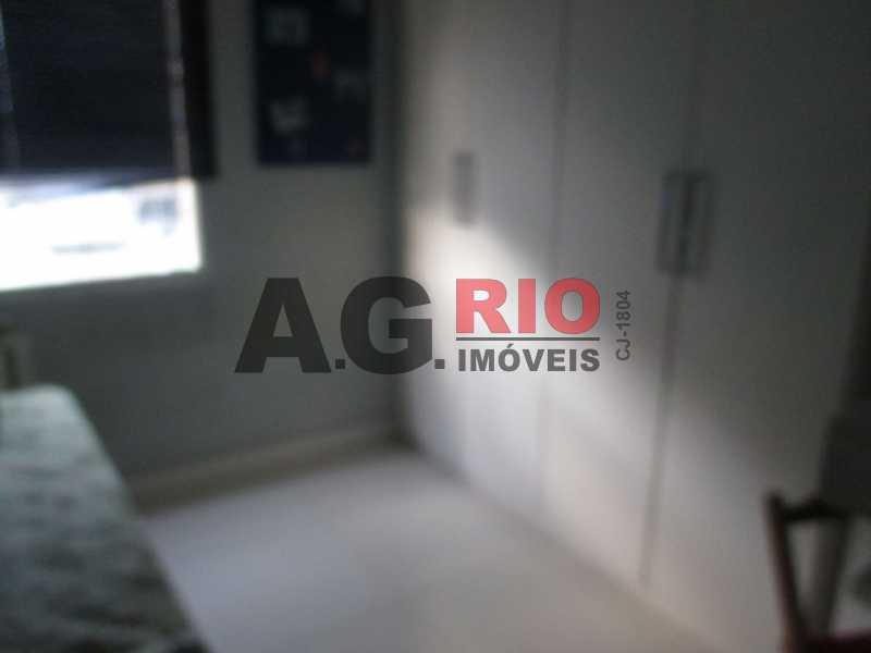 IMG_5639 - Cobertura 2 quartos à venda Rio de Janeiro,RJ - R$ 550.000 - TQCO20001 - 18