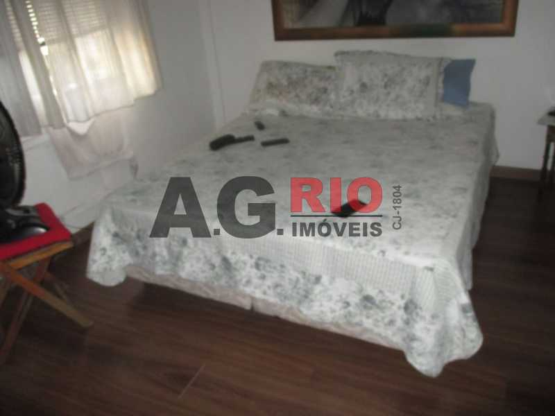 IMG_5640 - Cobertura 2 quartos à venda Rio de Janeiro,RJ - R$ 550.000 - TQCO20001 - 19