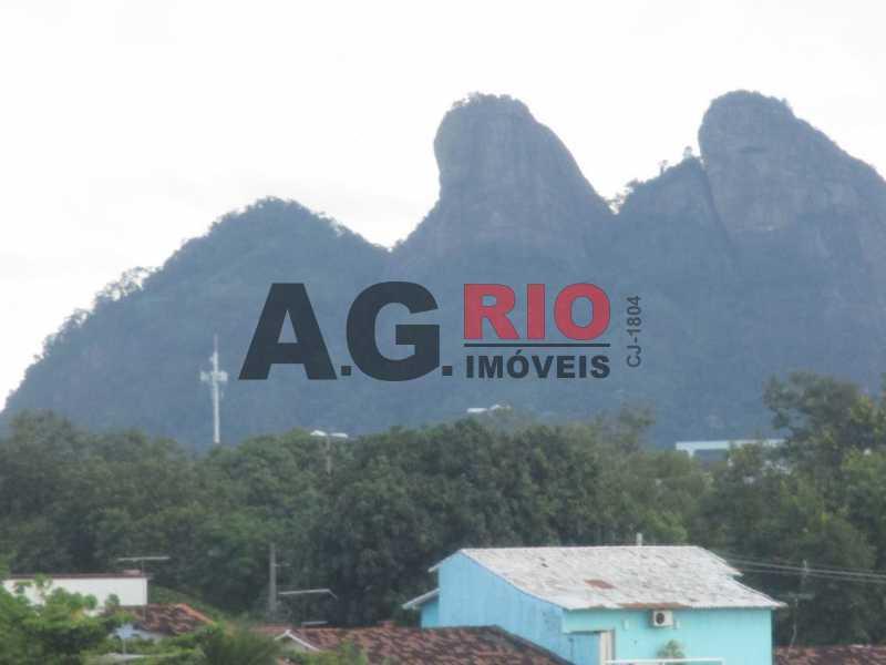 IMG_5649 - Cobertura 2 quartos à venda Rio de Janeiro,RJ - R$ 550.000 - TQCO20001 - 14