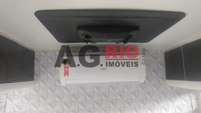 IMG-20210630-WA0013 - Cobertura 2 quartos à venda Rio de Janeiro,RJ - R$ 550.000 - TQCO20001 - 28
