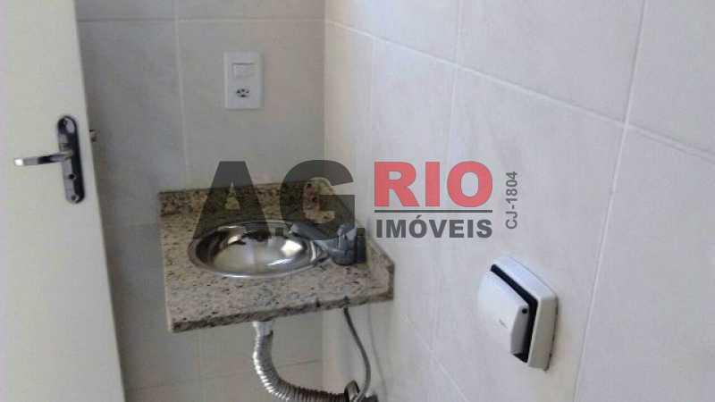 WhatsApp Image 2018-03-28 at 1 - Casa em Condominio À Venda - Rio de Janeiro - RJ - Vila Valqueire - VVCN30006 - 7
