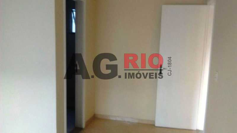 WhatsApp Image 2018-03-28 at 1 - Casa em Condominio À Venda - Rio de Janeiro - RJ - Vila Valqueire - VVCN30006 - 11