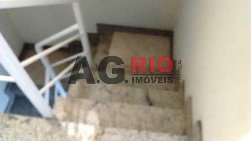 WhatsApp Image 2018-03-28 at 1 - Casa em Condominio À Venda - Rio de Janeiro - RJ - Vila Valqueire - VVCN30006 - 14