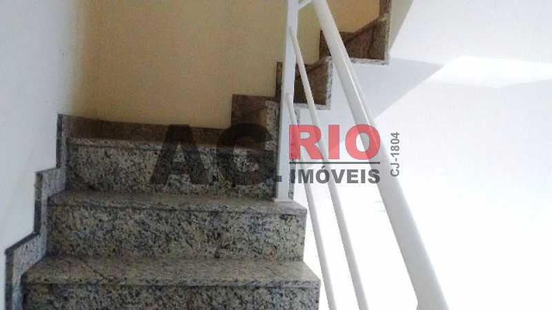 WhatsApp Image 2018-03-28 at 1 - Casa em Condominio À Venda - Rio de Janeiro - RJ - Vila Valqueire - VVCN30006 - 19