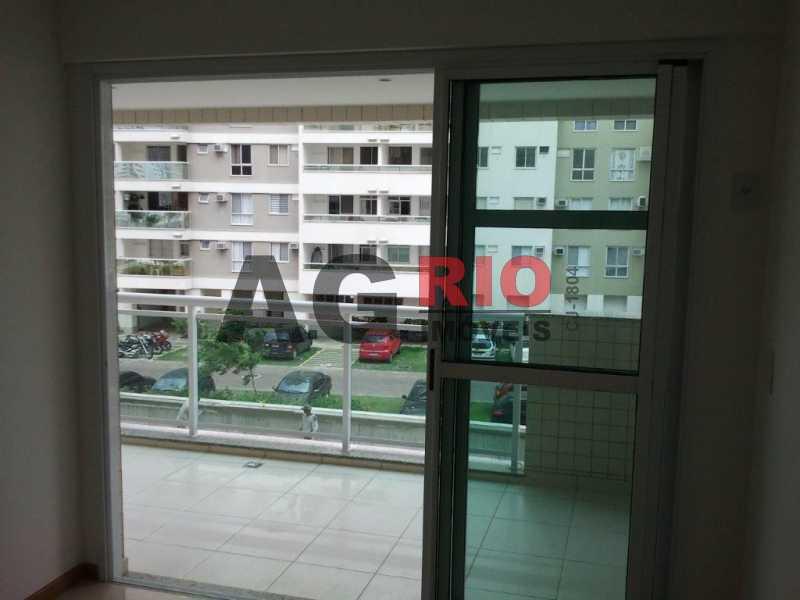 IMG-20180307-WA0192 - Apartamento em condomínio À Venda - Condomínio VILLAS DA BARRA - Rio de Janeiro - RJ - Jacarepaguá - TQAP20009 - 25