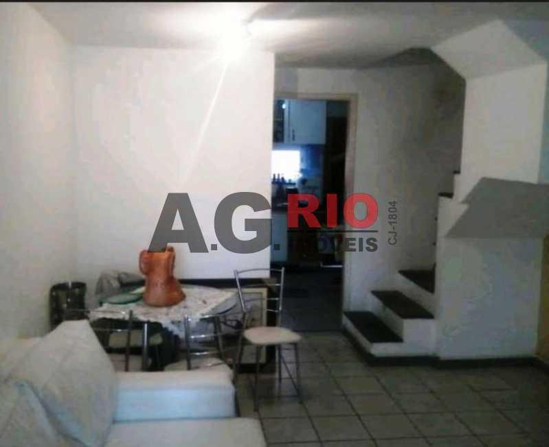 WhatsApp Image 2018-03-26 at 1 - Casa em Condominio À Venda - Rio de Janeiro - RJ - Praça Seca - VVCN40006 - 5