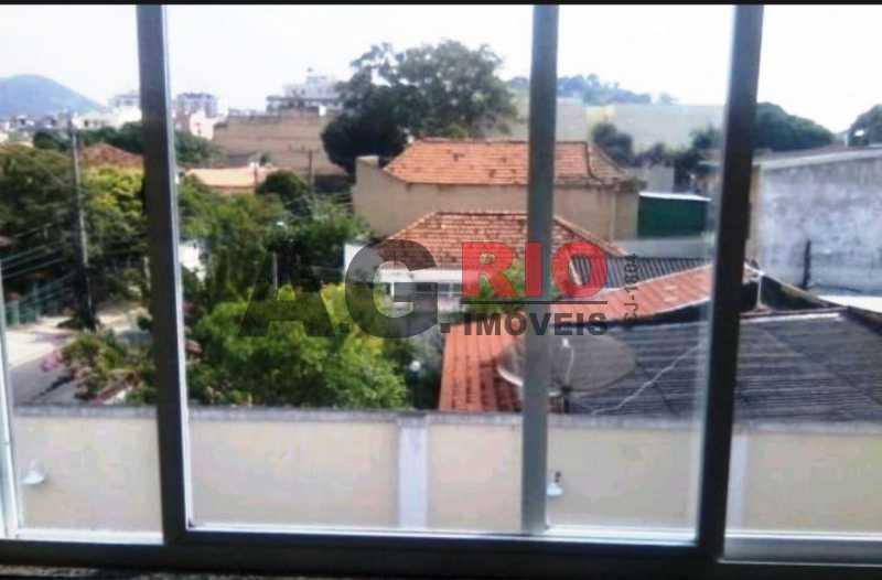 WhatsApp Image 2018-03-26 at 1 - Casa em Condominio À Venda - Rio de Janeiro - RJ - Praça Seca - VVCN40006 - 6