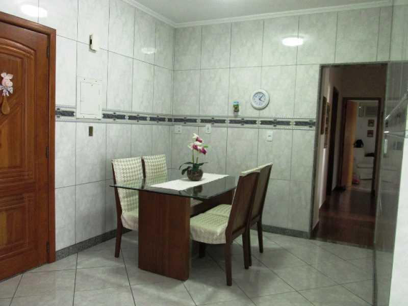 Apt_TULIPAS 1 - Apartamento Rio de Janeiro,Vila Valqueire,RJ À Venda,2 Quartos,121m² - VVAP20022 - 13