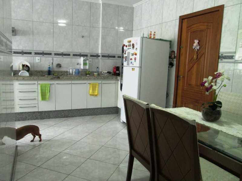 Apt_TULIPAS 2 - Apartamento Rio de Janeiro,Vila Valqueire,RJ À Venda,2 Quartos,121m² - VVAP20022 - 19