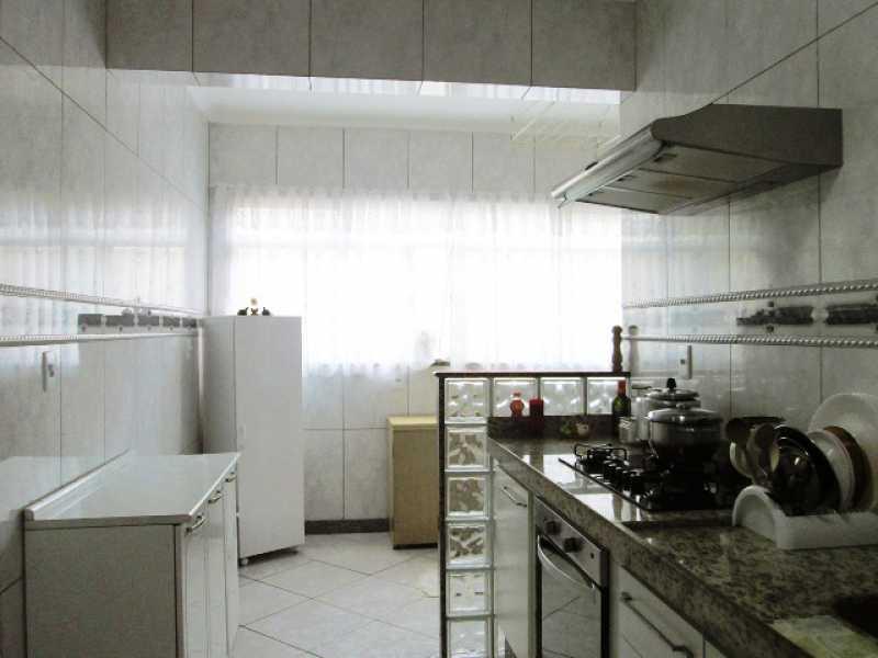 Apt_TULIPAS 5 - Apartamento Rio de Janeiro,Vila Valqueire,RJ À Venda,2 Quartos,121m² - VVAP20022 - 18