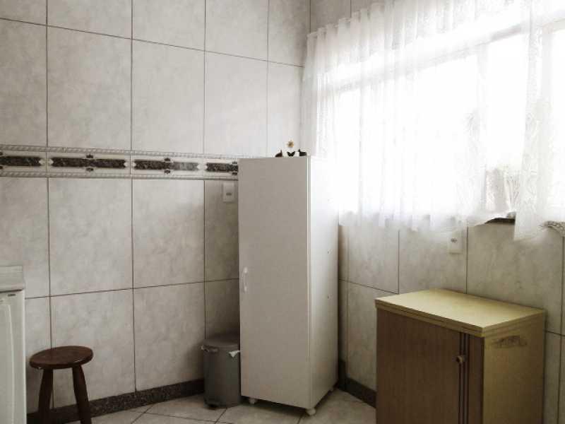 Apt_TULIPAS 6 - Apartamento Rio de Janeiro,Vila Valqueire,RJ À Venda,2 Quartos,121m² - VVAP20022 - 21