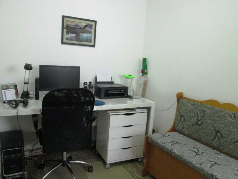Apt_TULIPAS 9 - Apartamento Rio de Janeiro,Vila Valqueire,RJ À Venda,2 Quartos,121m² - VVAP20022 - 8