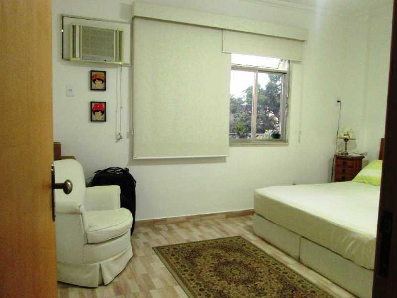 Apt_TULIPAS 20 - Apartamento Rio de Janeiro,Vila Valqueire,RJ À Venda,2 Quartos,121m² - VVAP20022 - 6