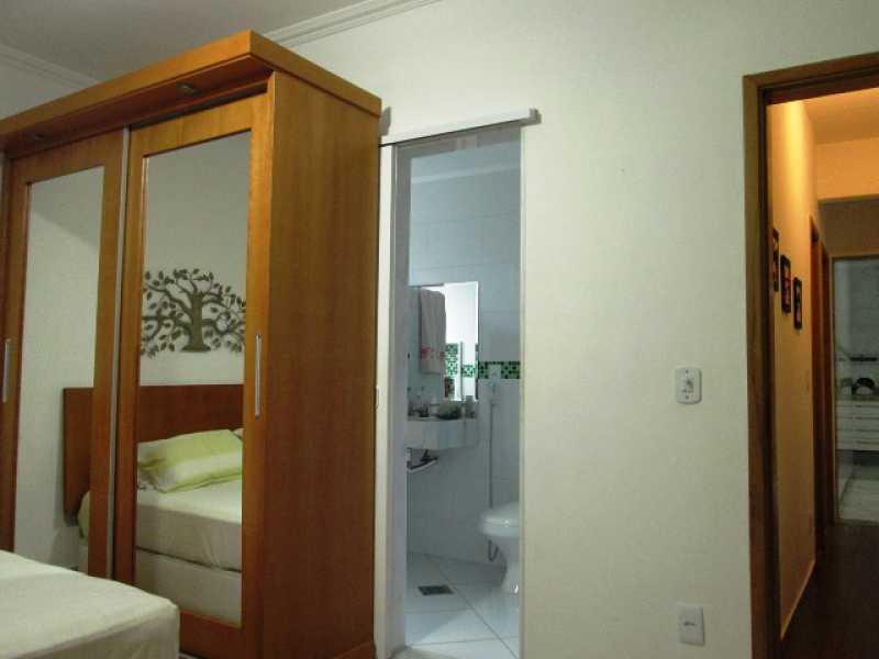 Apt_TULIPAS 22 - Apartamento Rio de Janeiro,Vila Valqueire,RJ À Venda,2 Quartos,121m² - VVAP20022 - 5