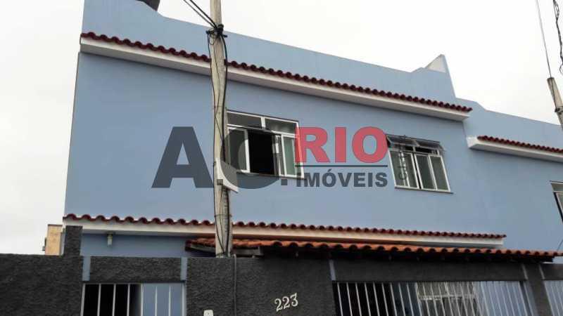 WhatsApp Image 2018-03-19 at 1 - Apartamento À Venda - Rio de Janeiro - RJ - Bento Ribeiro - VVAP20023 - 3