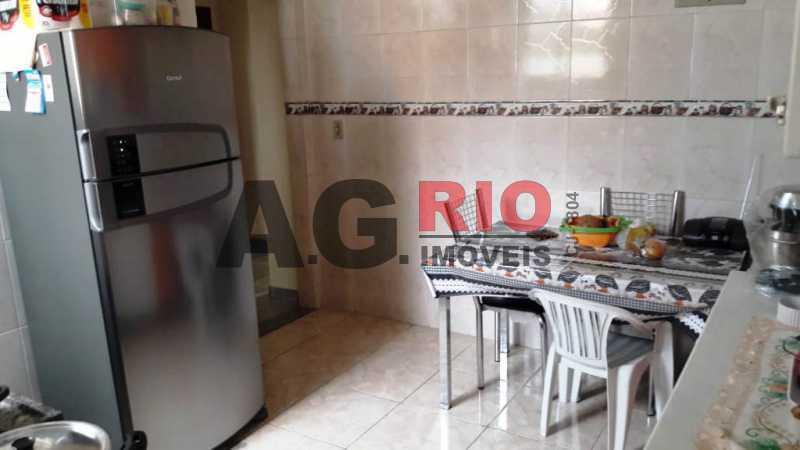 WhatsApp Image 2018-03-19 at 1 - Apartamento À Venda - Rio de Janeiro - RJ - Bento Ribeiro - VVAP20023 - 7