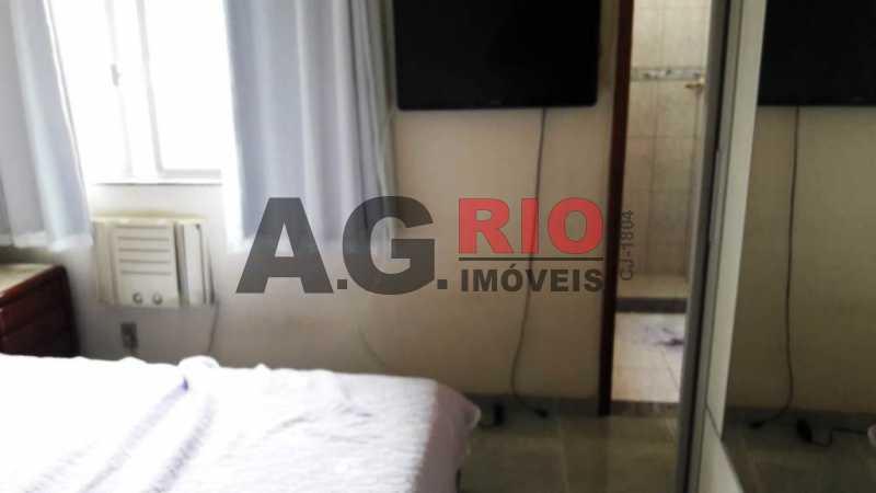 WhatsApp Image 2018-03-19 at 1 - Apartamento À Venda - Rio de Janeiro - RJ - Bento Ribeiro - VVAP20023 - 8