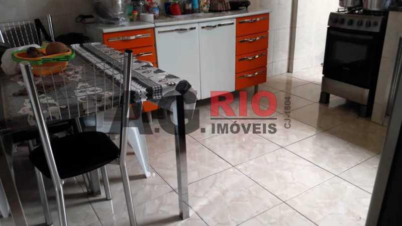 WhatsApp Image 2018-03-19 at 1 - Apartamento À Venda - Rio de Janeiro - RJ - Bento Ribeiro - VVAP20023 - 9