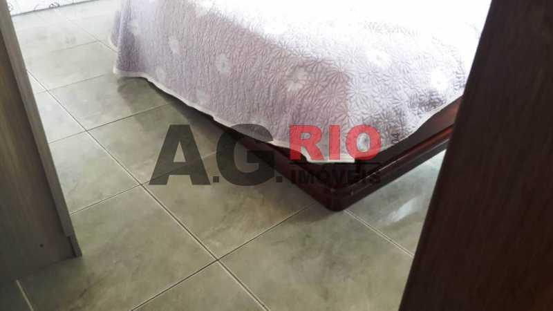 WhatsApp Image 2018-03-19 at 1 - Apartamento À Venda - Rio de Janeiro - RJ - Bento Ribeiro - VVAP20023 - 11