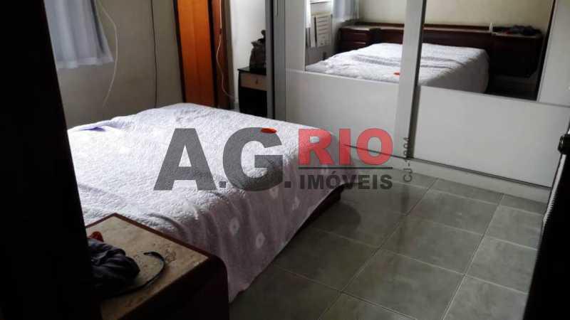 WhatsApp Image 2018-03-19 at 1 - Apartamento À Venda - Rio de Janeiro - RJ - Bento Ribeiro - VVAP20023 - 12