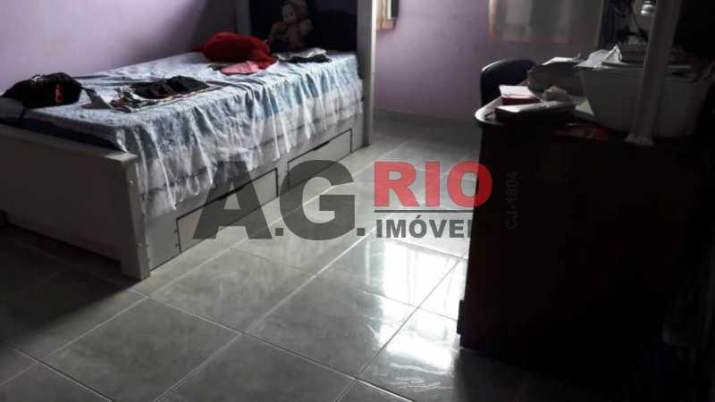 WhatsApp Image 2018-03-19 at 1 - Apartamento À Venda - Rio de Janeiro - RJ - Bento Ribeiro - VVAP20023 - 14