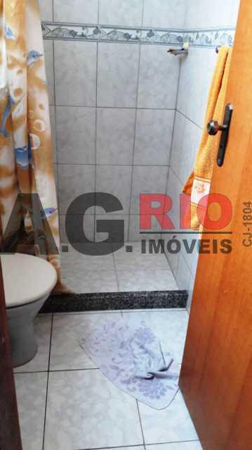 WhatsApp Image 2018-03-19 at 1 - Apartamento À Venda - Rio de Janeiro - RJ - Bento Ribeiro - VVAP20023 - 16