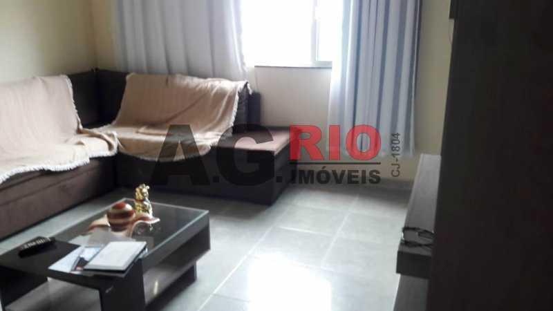 WhatsApp Image 2018-03-19 at 1 - Apartamento À Venda - Rio de Janeiro - RJ - Bento Ribeiro - VVAP20023 - 4