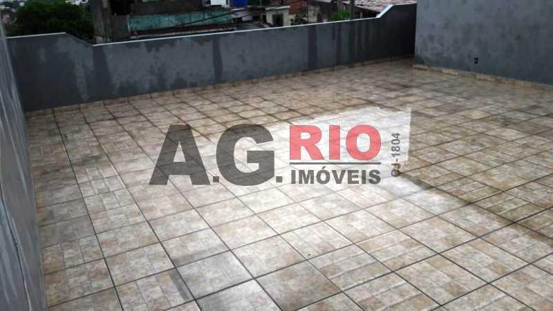 WhatsApp Image 2018-03-19 at 1 - Apartamento À Venda - Rio de Janeiro - RJ - Bento Ribeiro - VVAP20023 - 18