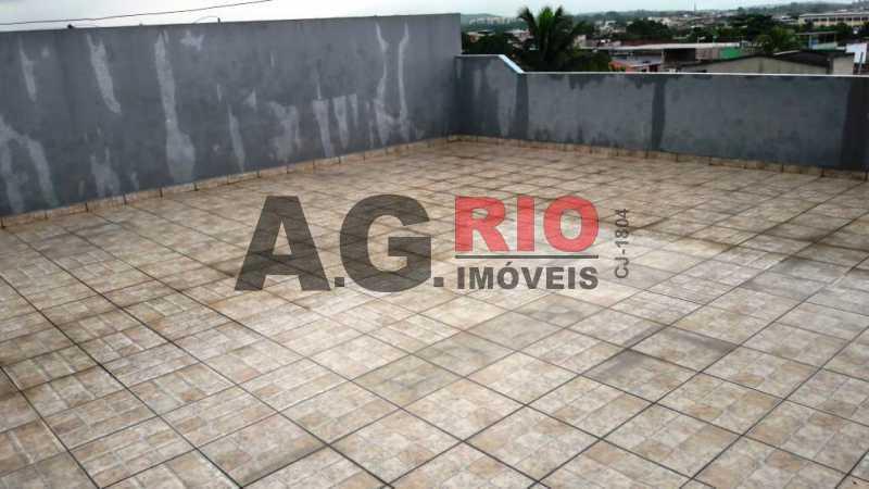 WhatsApp Image 2018-03-19 at 1 - Apartamento À Venda - Rio de Janeiro - RJ - Bento Ribeiro - VVAP20023 - 19