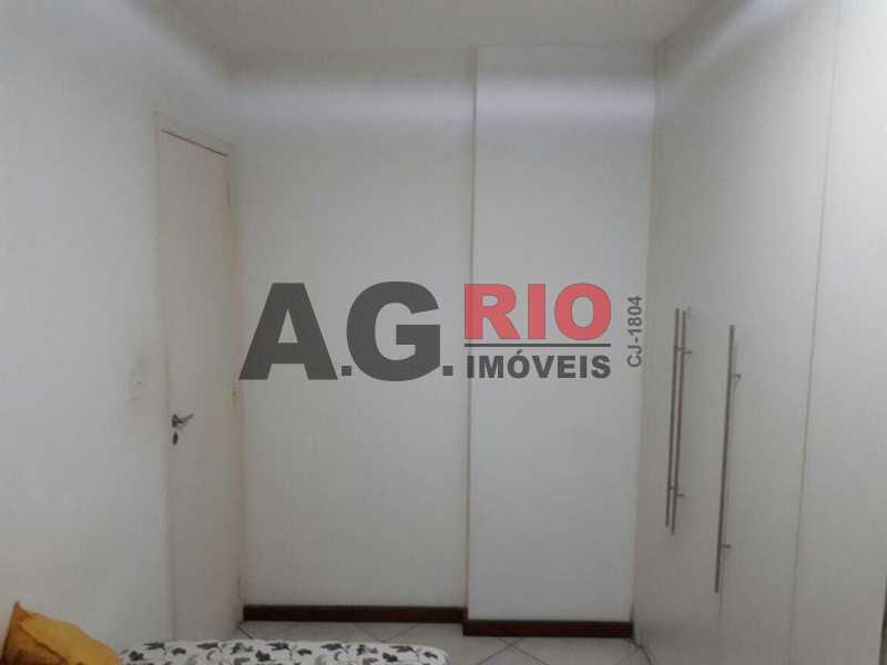 IMG-20180307-WA0102 - Apartamento 2 quartos à venda Rio de Janeiro,RJ - R$ 225.000 - TQAP20012 - 13