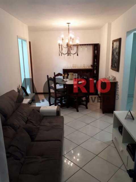 IMG-20180307-WA0107 - Apartamento 2 quartos à venda Rio de Janeiro,RJ - R$ 225.000 - TQAP20012 - 1