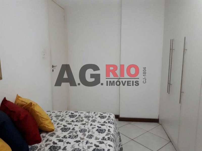 IMG-20180307-WA0110 - Apartamento 2 quartos à venda Rio de Janeiro,RJ - R$ 225.000 - TQAP20012 - 19