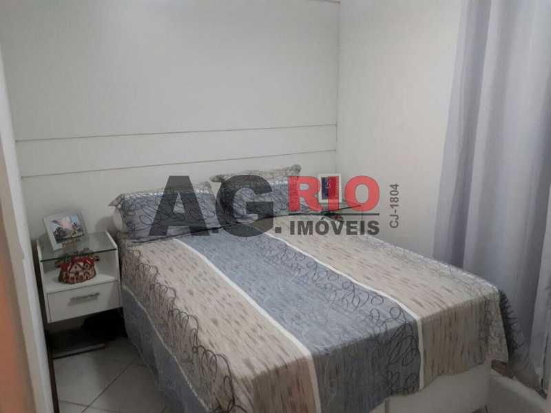 IMG-20180307-WA0112 - Apartamento 2 quartos à venda Rio de Janeiro,RJ - R$ 225.000 - TQAP20012 - 21