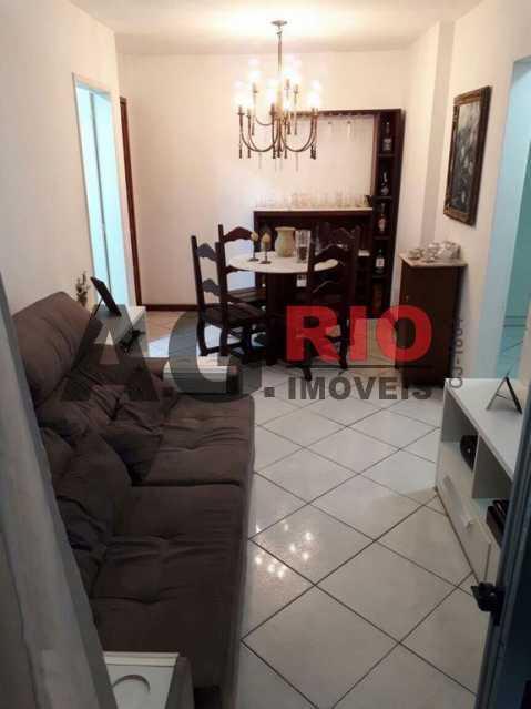 IMG-20180307-WA0113 - Apartamento 2 quartos à venda Rio de Janeiro,RJ - R$ 225.000 - TQAP20012 - 6