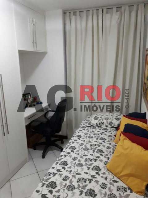 IMG-20180307-WA0114 - Apartamento 2 quartos à venda Rio de Janeiro,RJ - R$ 225.000 - TQAP20012 - 22
