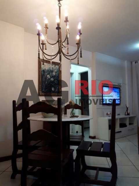 IMG-20180307-WA0116 - Apartamento 2 quartos à venda Rio de Janeiro,RJ - R$ 225.000 - TQAP20012 - 23