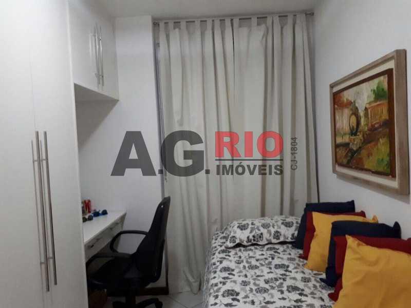 IMG-20180307-WA0118 - Apartamento 2 quartos à venda Rio de Janeiro,RJ - R$ 225.000 - TQAP20012 - 25