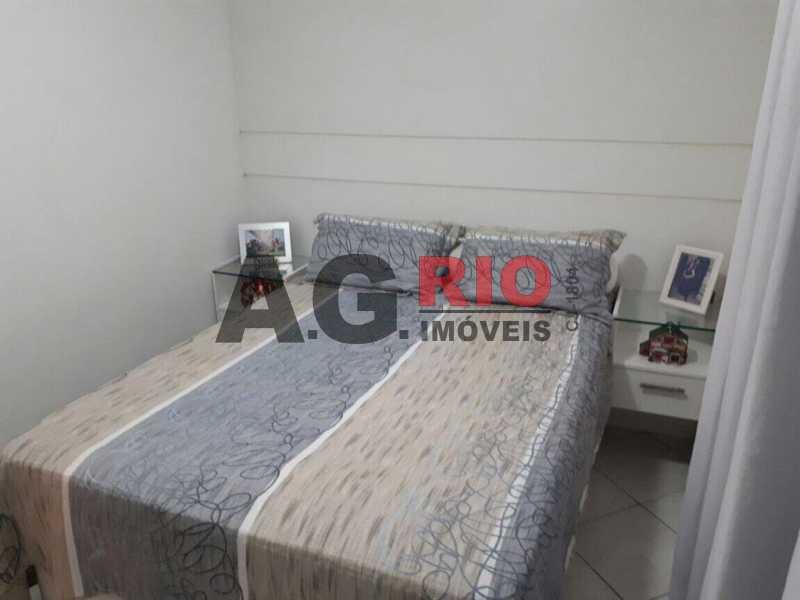 IMG-20180307-WA0121 - Apartamento 2 quartos à venda Rio de Janeiro,RJ - R$ 225.000 - TQAP20012 - 29